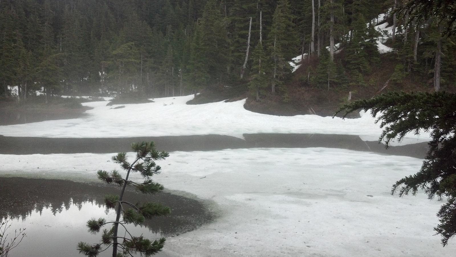 2012-06 summit lake-11