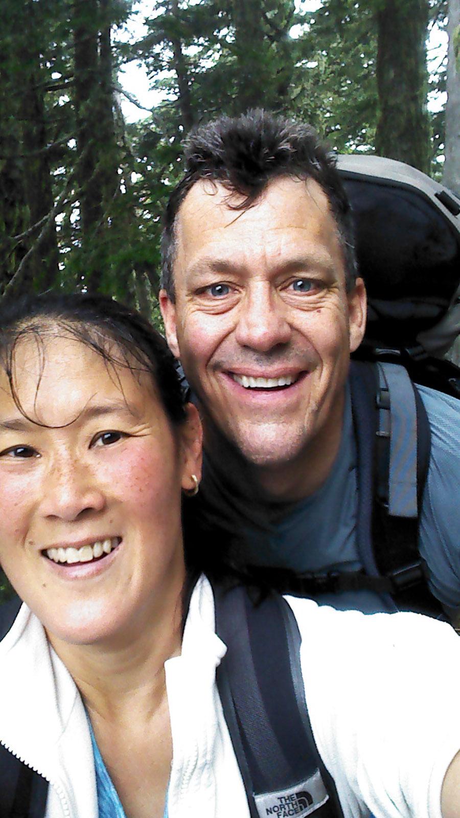 2012-06 summit lake-13