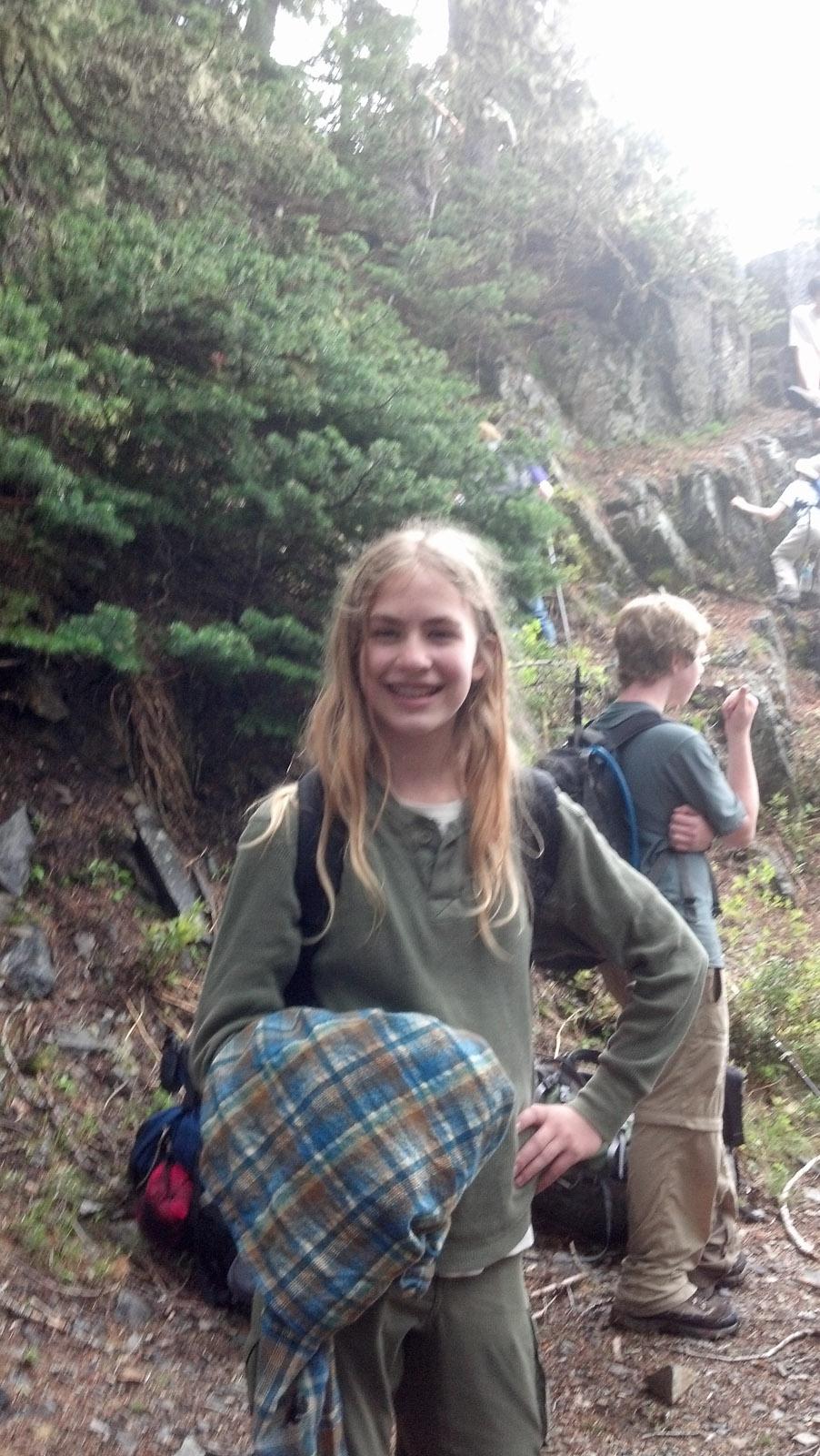2012-06 summit lake-14