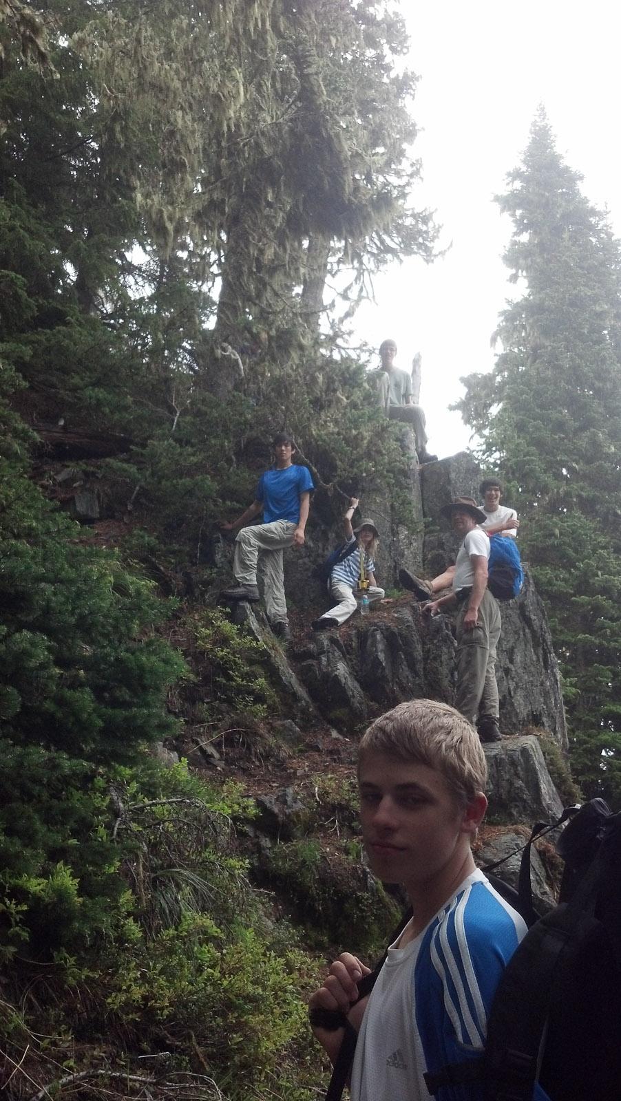 2012-06 summit lake-15