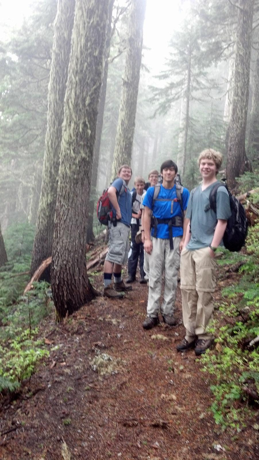 2012-06 summit lake-16