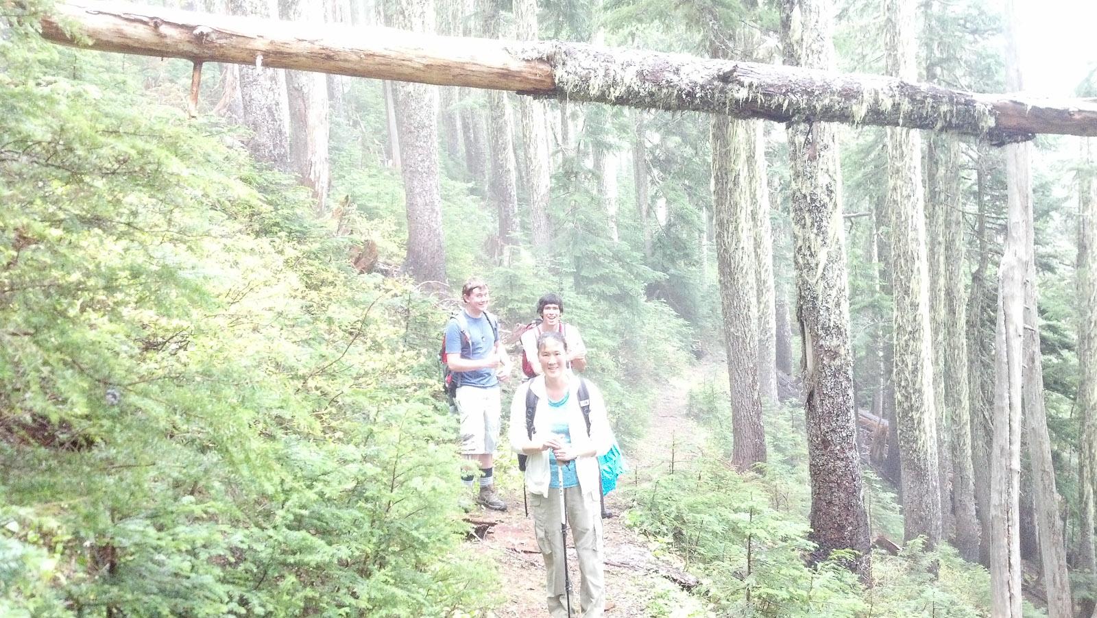 2012-06 summit lake-17