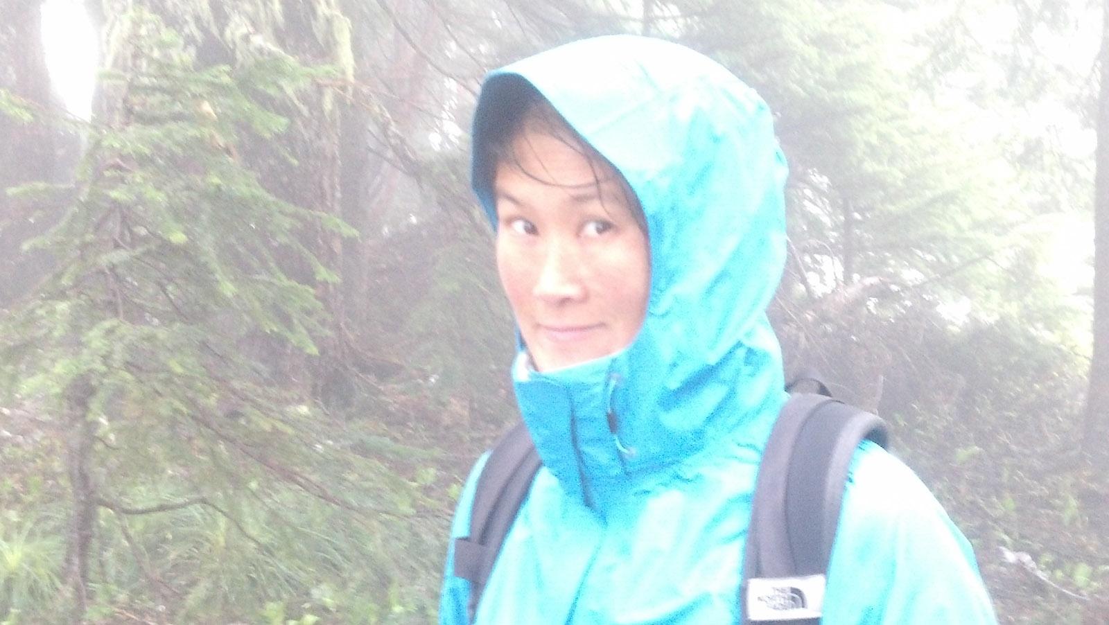 2012-06 summit lake-20