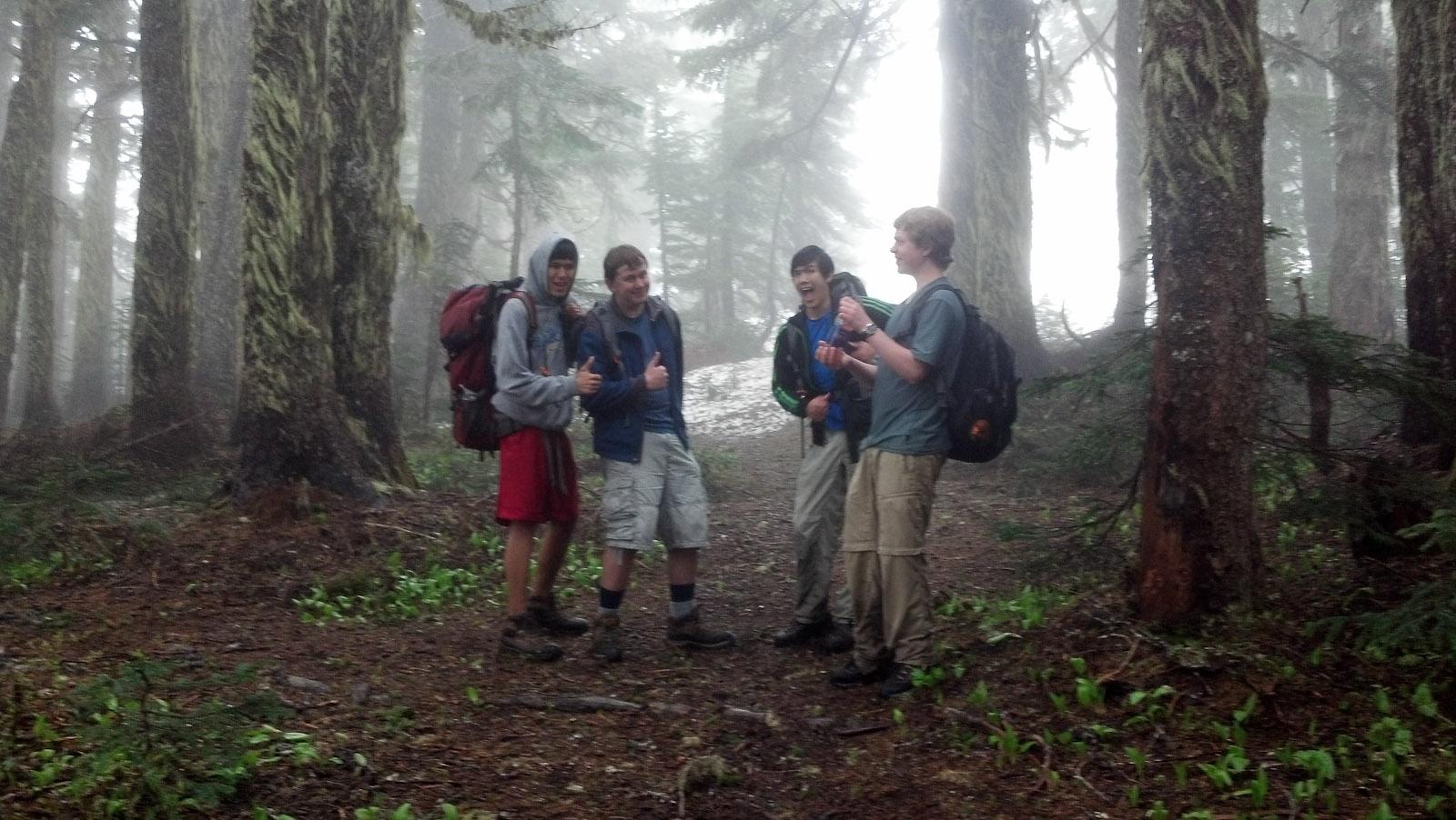 2012-06 summit lake-22