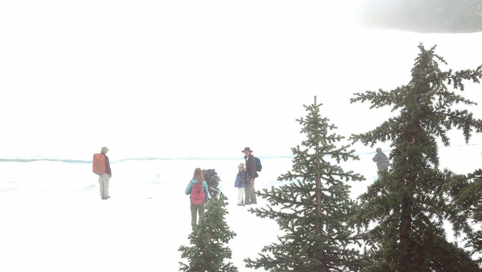 2012-06 summit lake-23