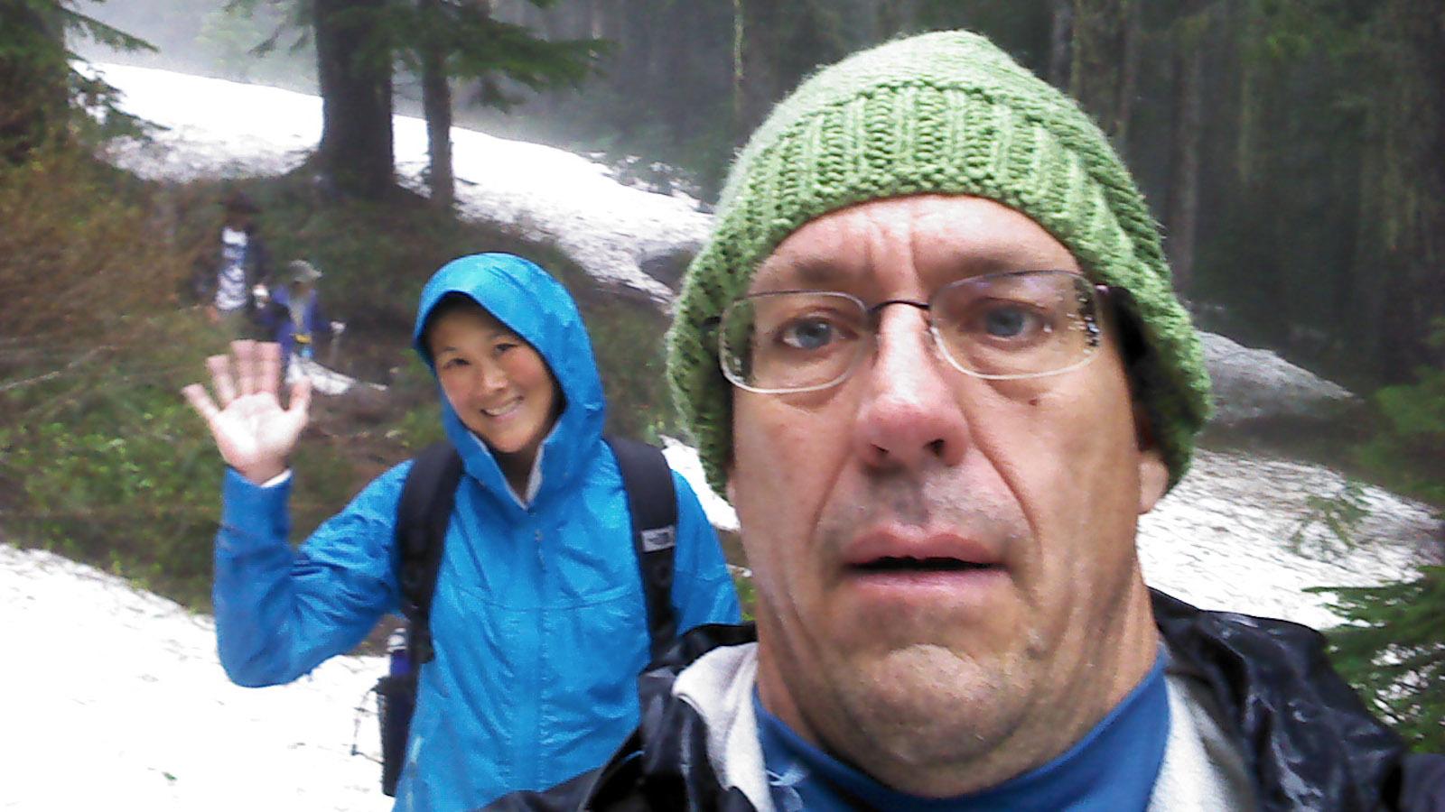 2012-06 summit lake-24
