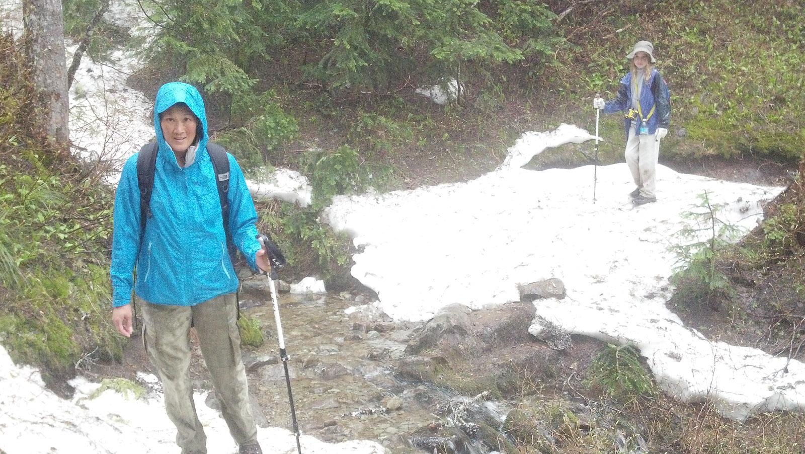2012-06 summit lake-25