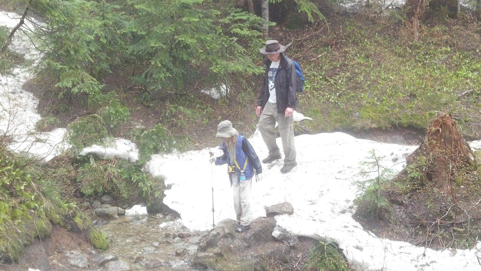 2012-06 summit lake-26