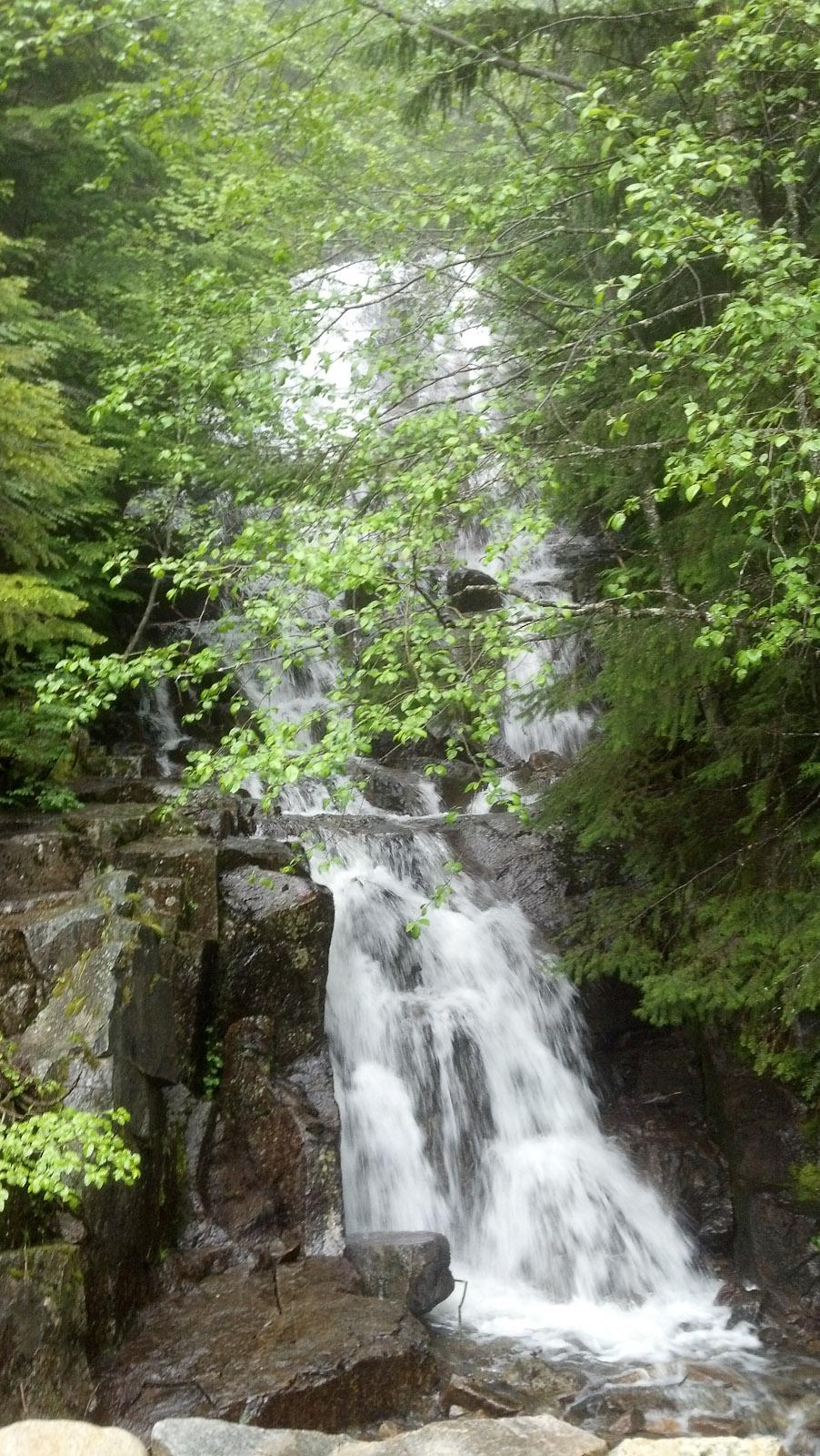 2012-06 summit lake-27