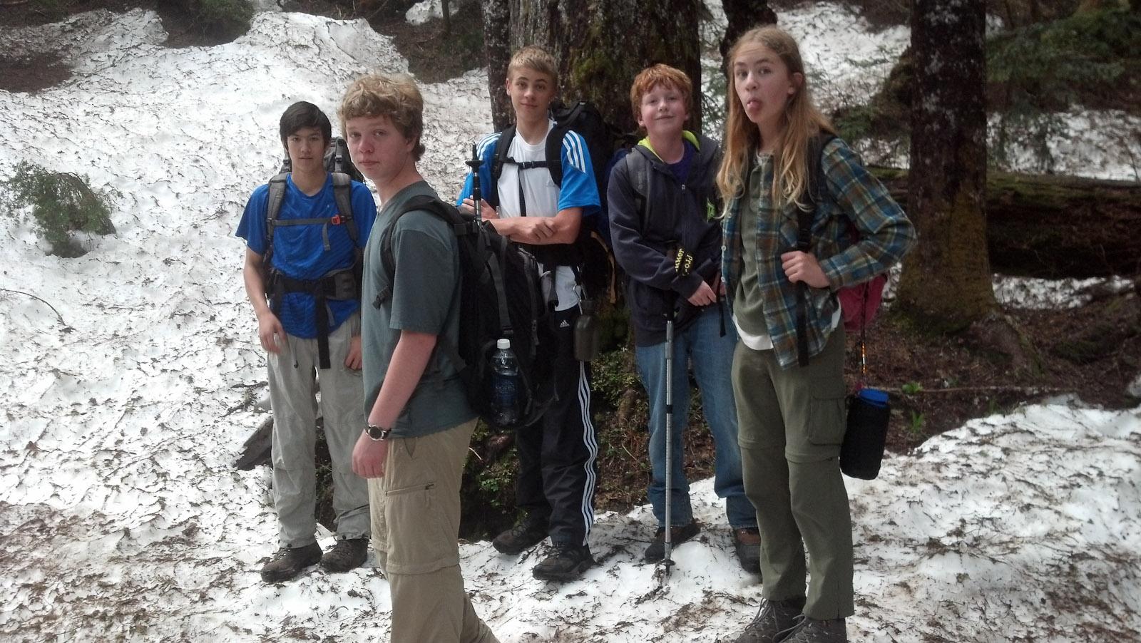 2012-06 summit lake-3