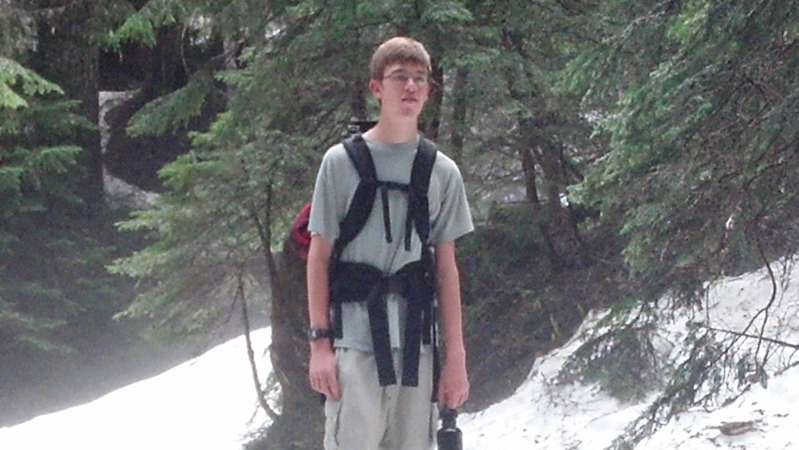 2012-06 summit lake-4