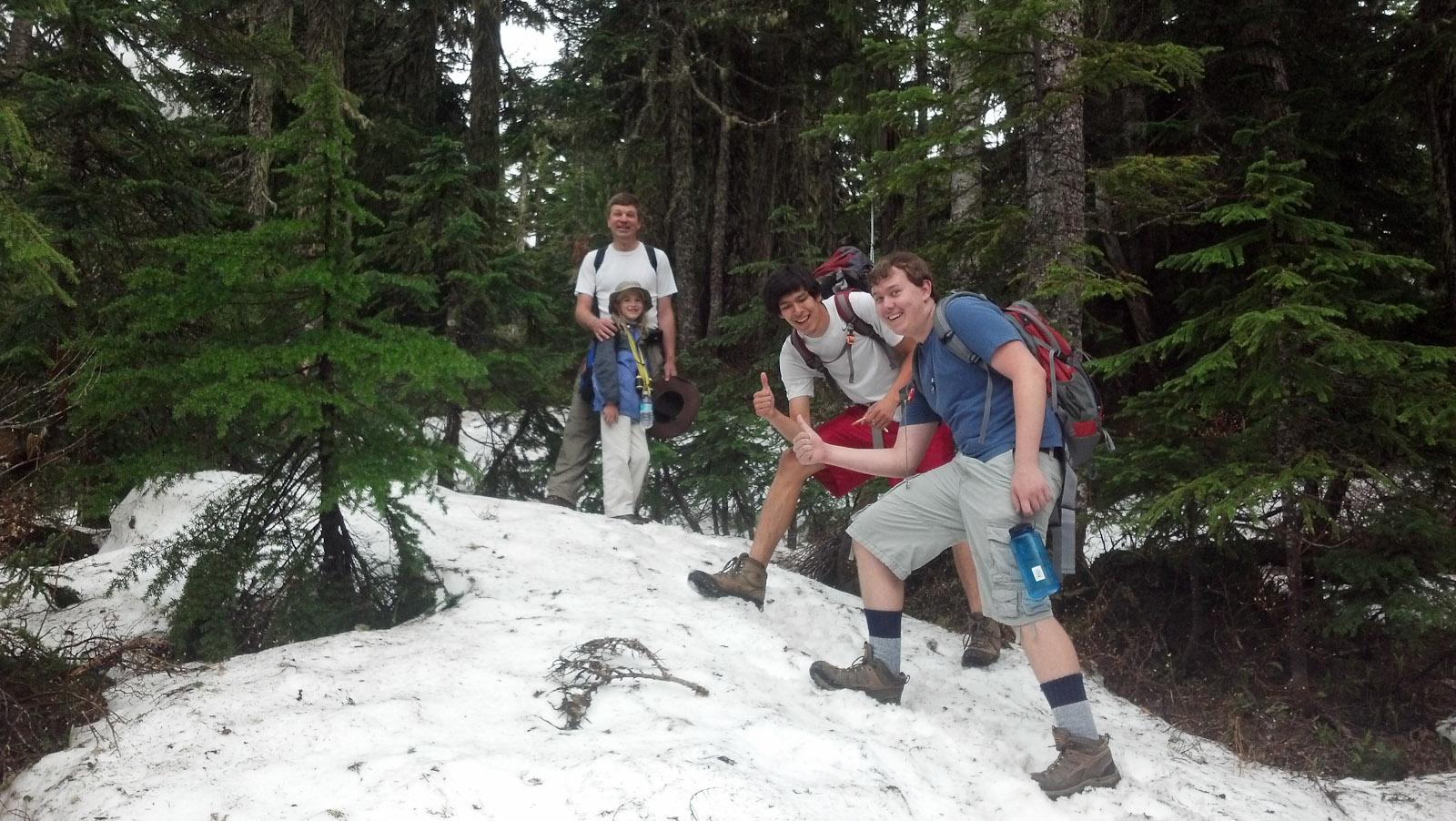2012-06 summit lake-5