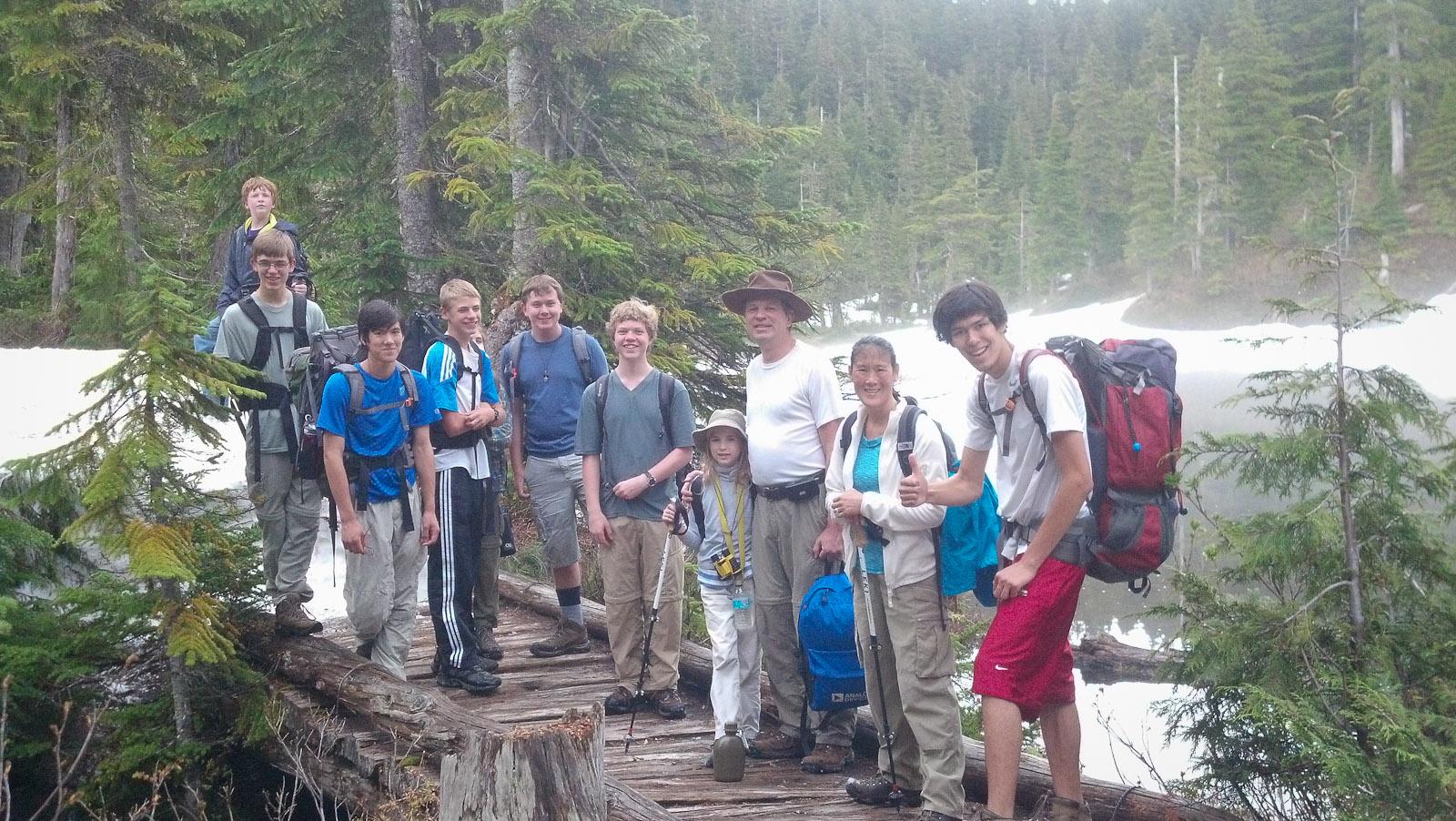 2012-06 summit lake-6