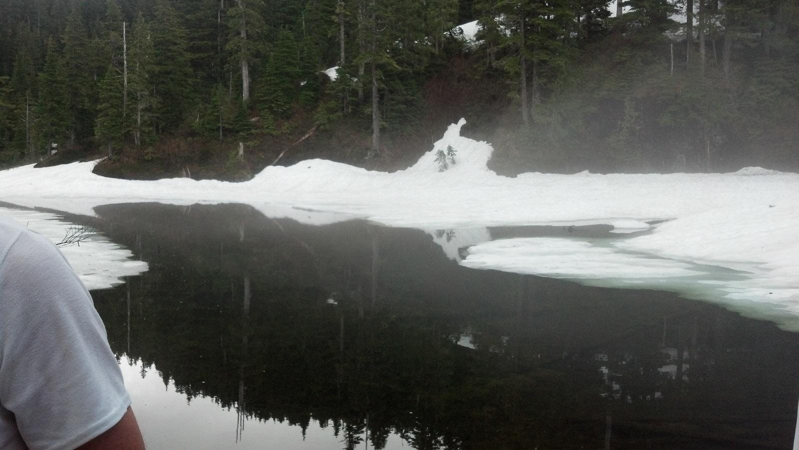 2012-06 summit lake-7