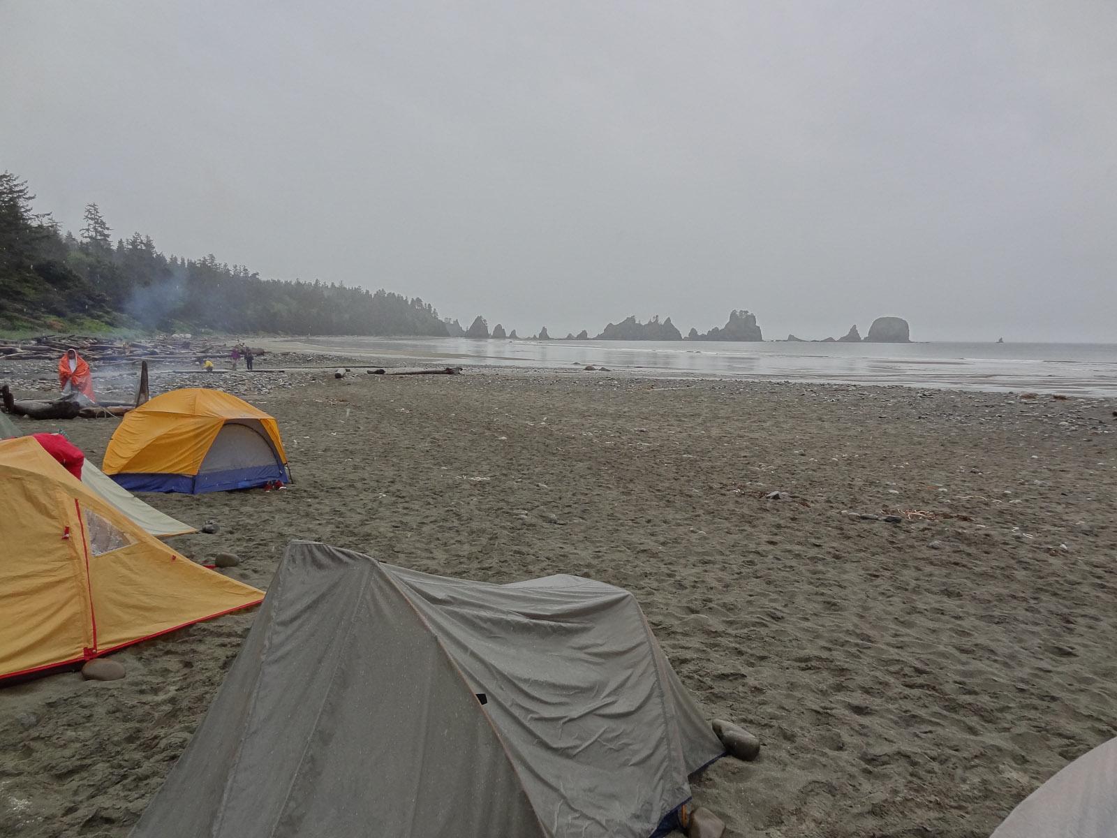 2013-05 shi shi 24