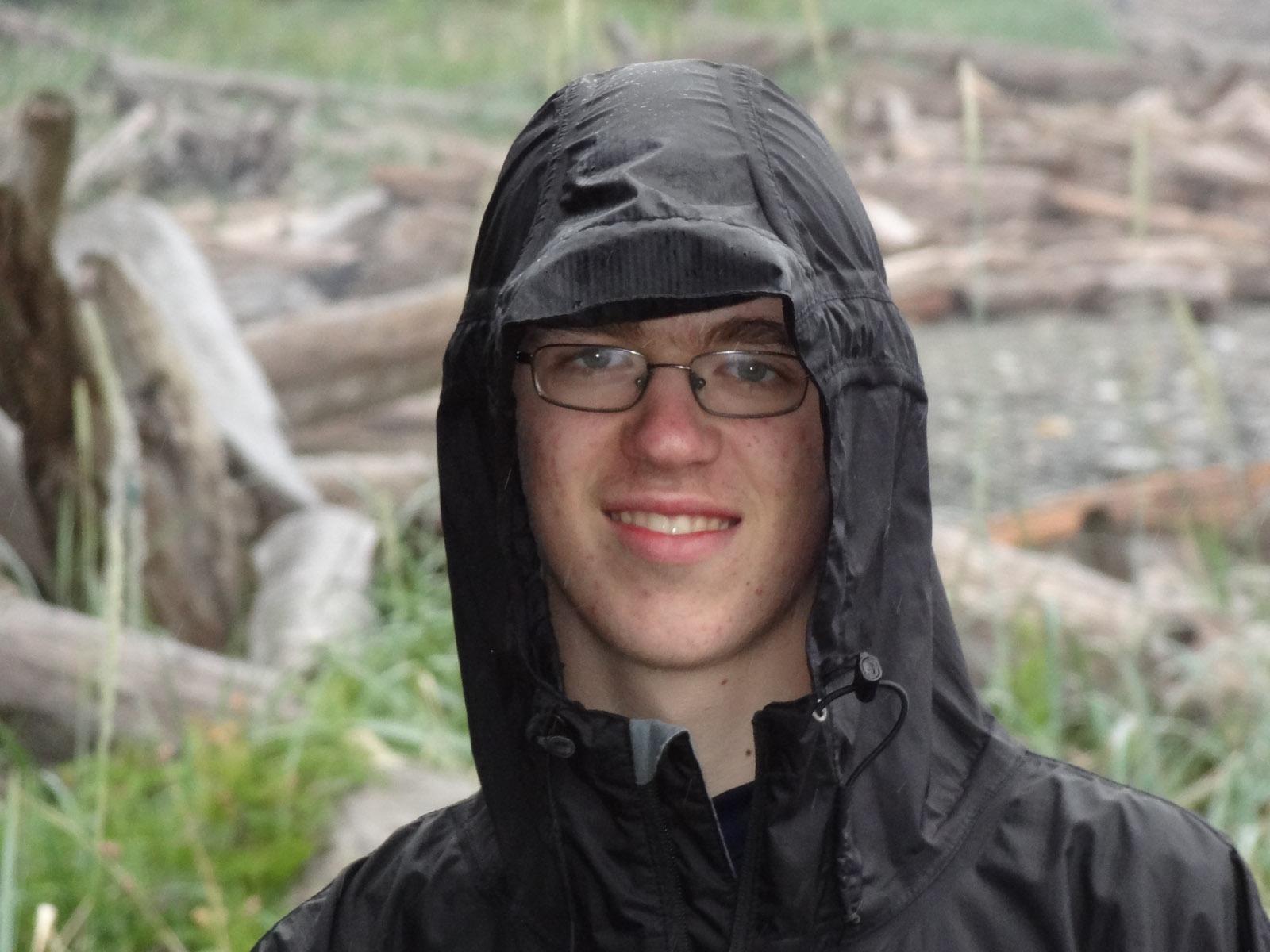 2013-05 shi shi 6