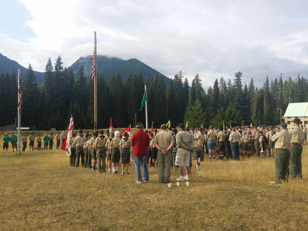 Scouts_campfife-100