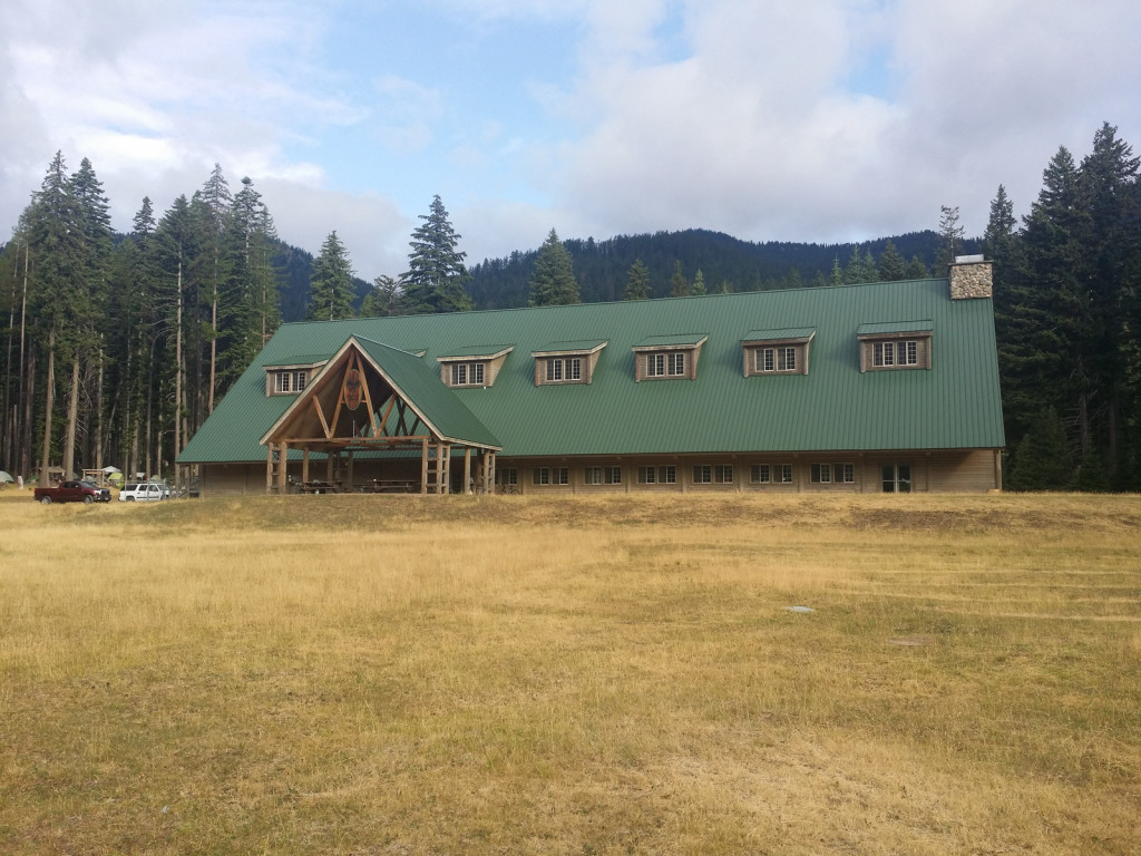 Scouts_campfife-101