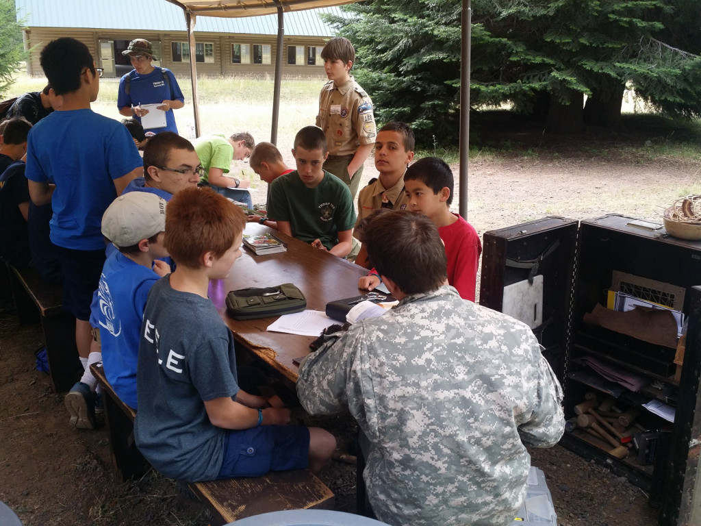 Scouts_campfife-102