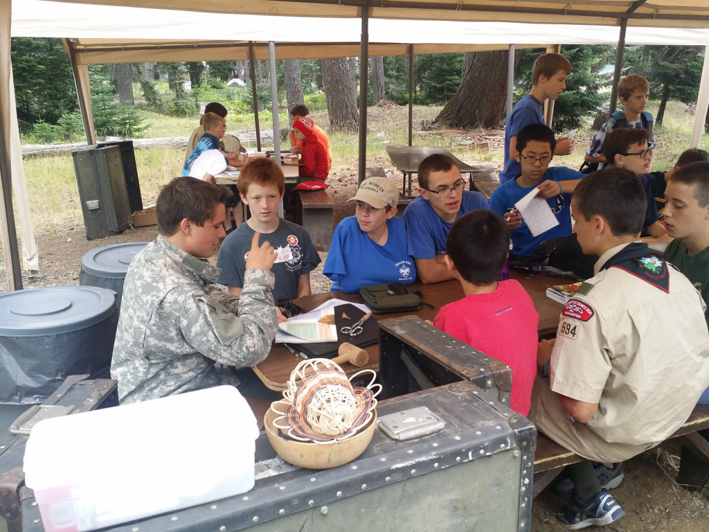 Scouts_campfife-103