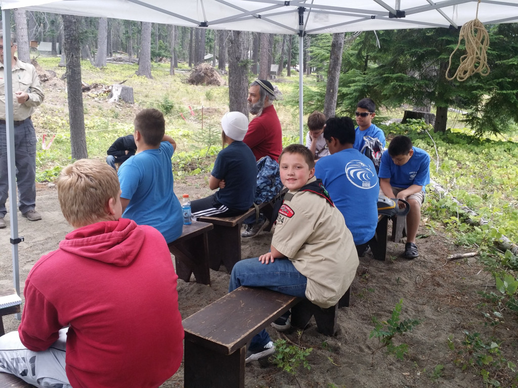 Scouts_campfife-104