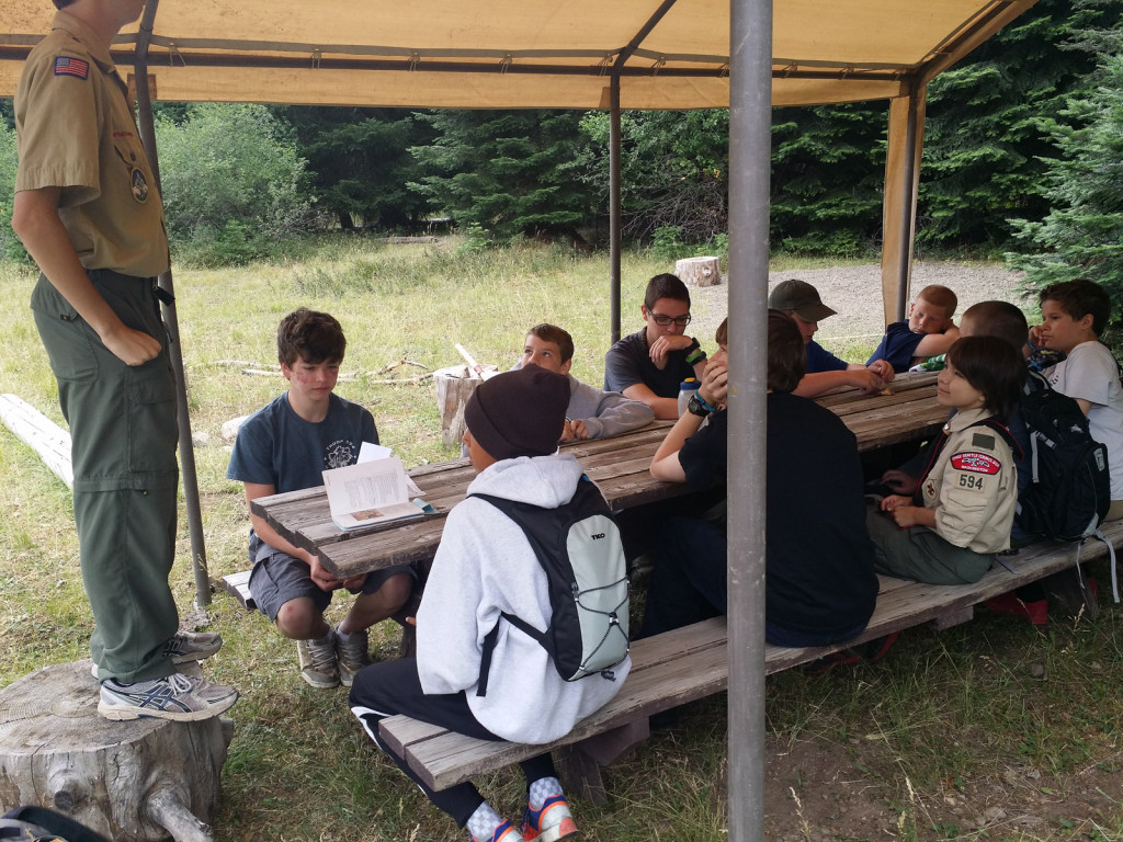 Scouts_campfife-106