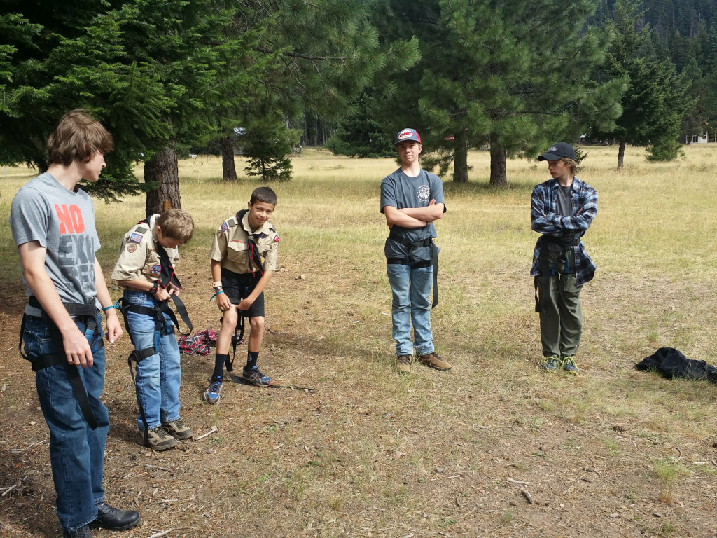 Scouts_campfife-107
