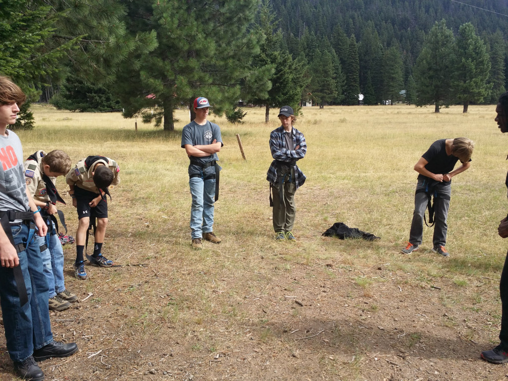 Scouts_campfife-108