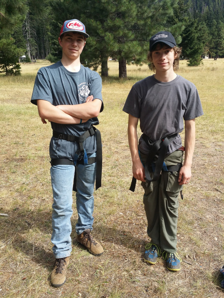 Scouts_campfife-109