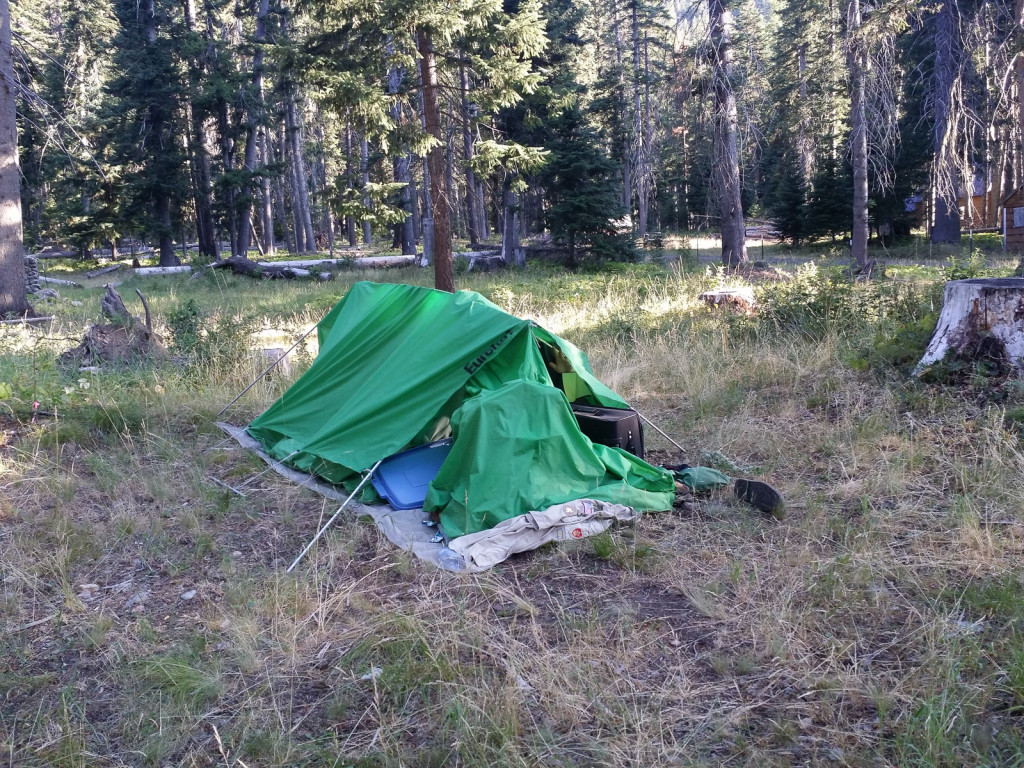Scouts_campfife-111
