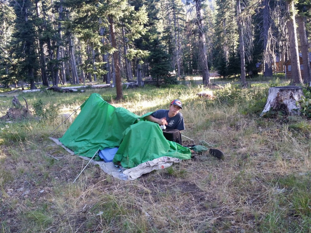 Scouts_campfife-112