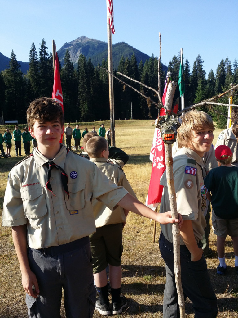 Scouts_campfife-113