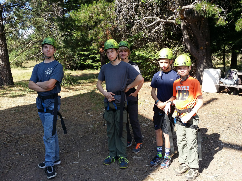 Scouts_campfife-114