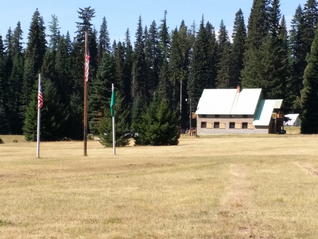 Scouts_campfife-115