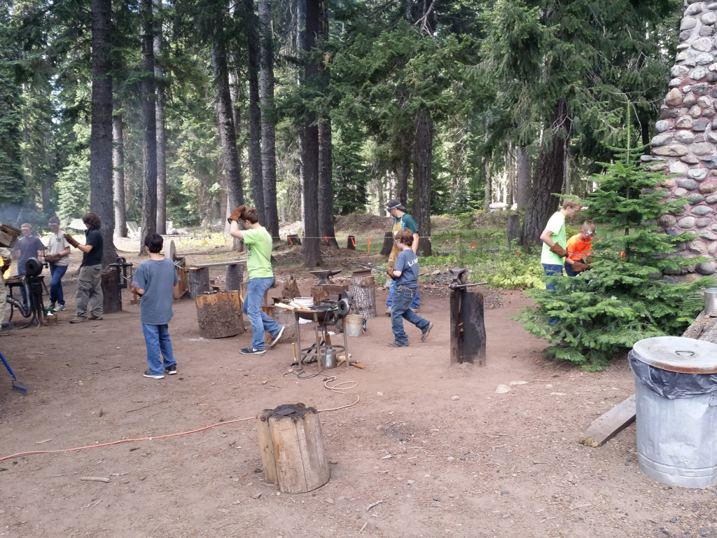 Scouts_campfife-116