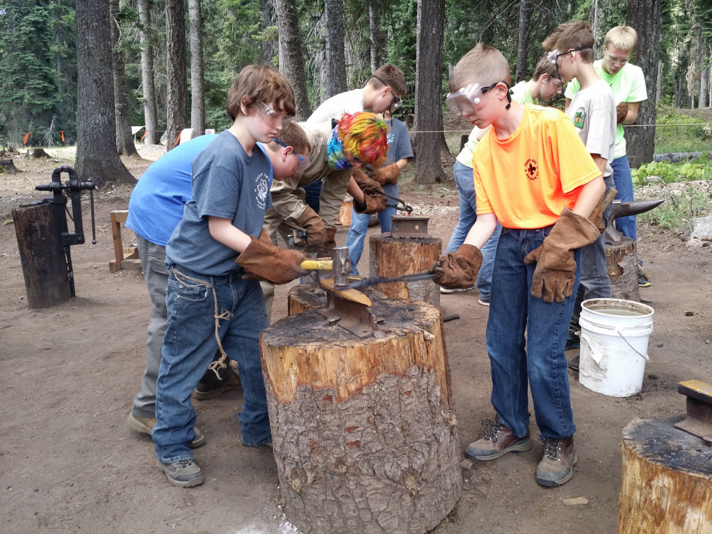 Scouts_campfife-119