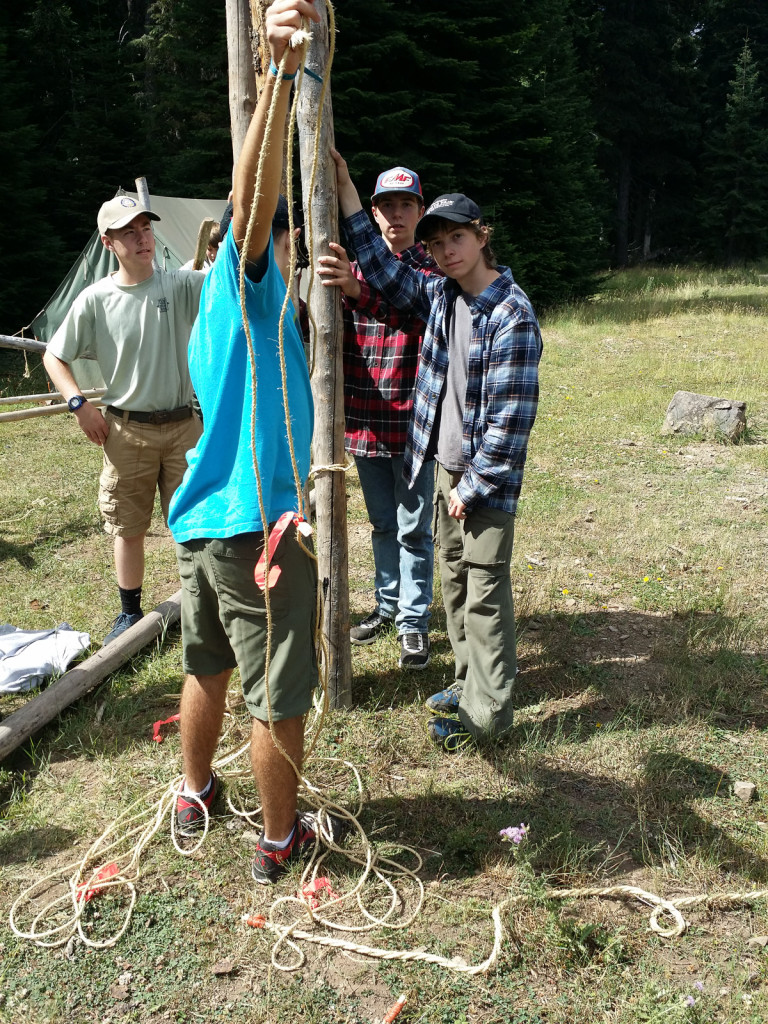 Scouts_campfife-120