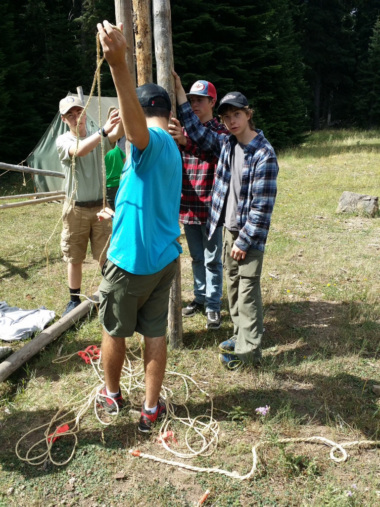 Scouts_campfife-121