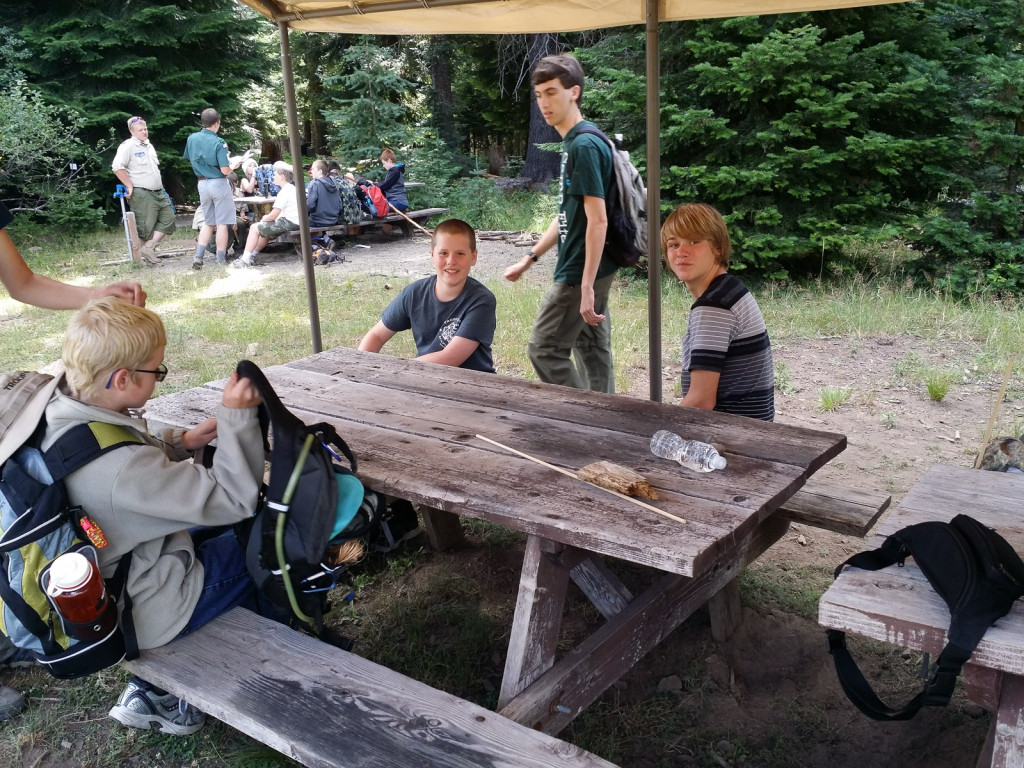 Scouts_campfife-122