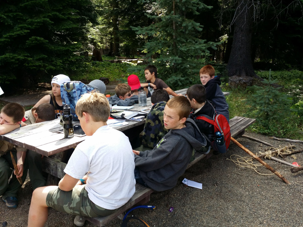 Scouts_campfife-123