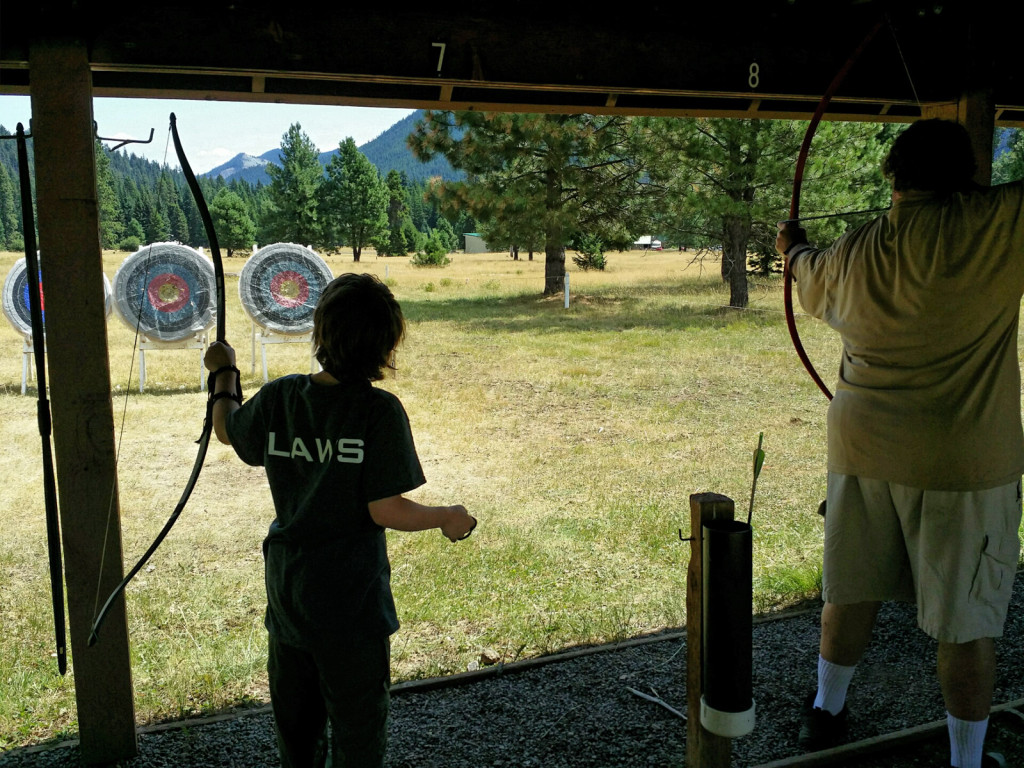 Scouts_campfife-124