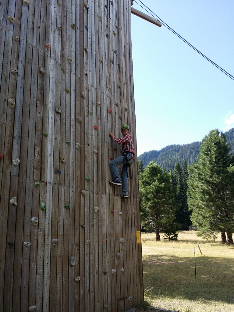 Scouts_campfife-127