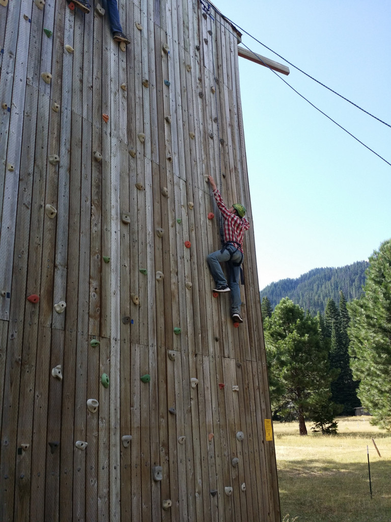 Scouts_campfife-128