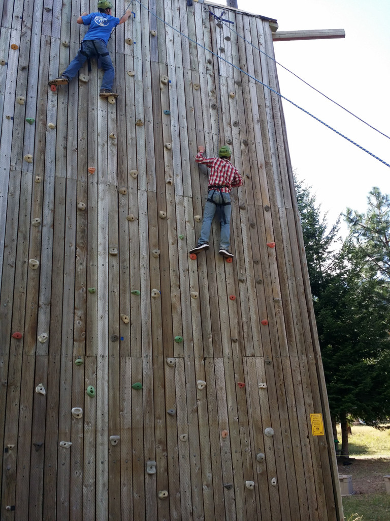 Scouts_campfife-129
