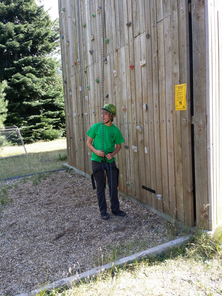 Scouts_campfife-130