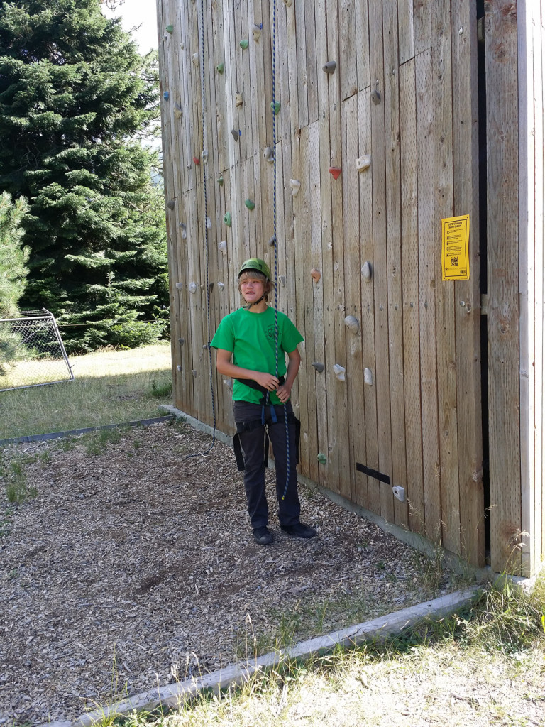 Scouts_campfife-131