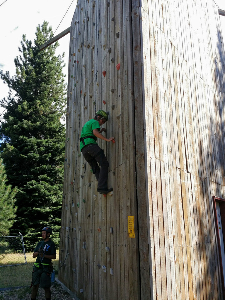 Scouts_campfife-132