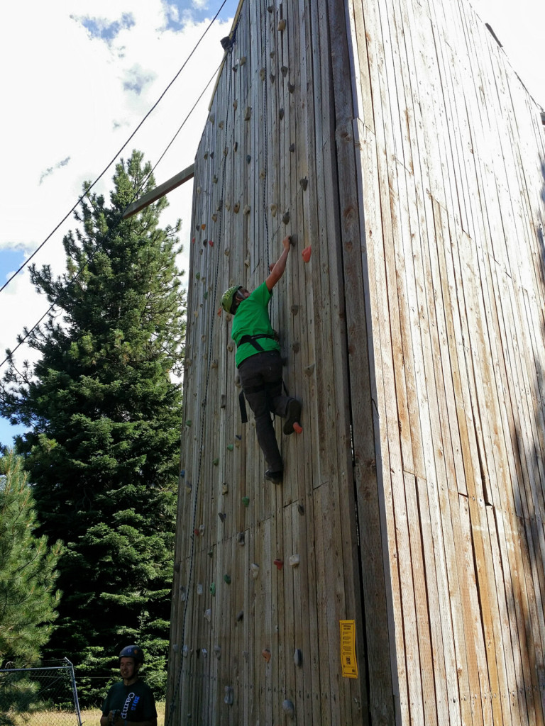 Scouts_campfife-133