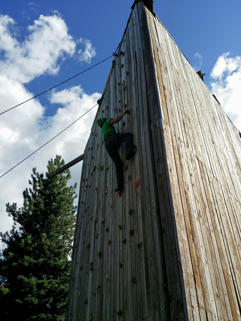 Scouts_campfife-134