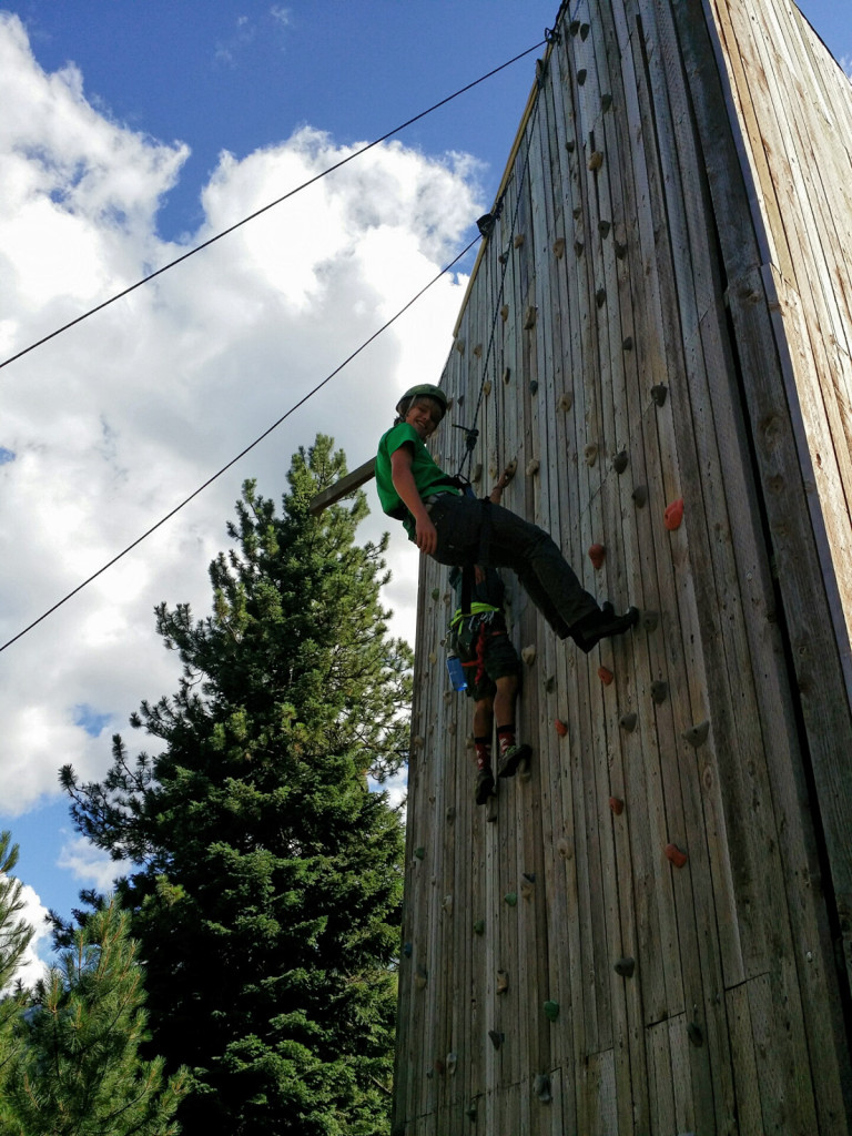 Scouts_campfife-135
